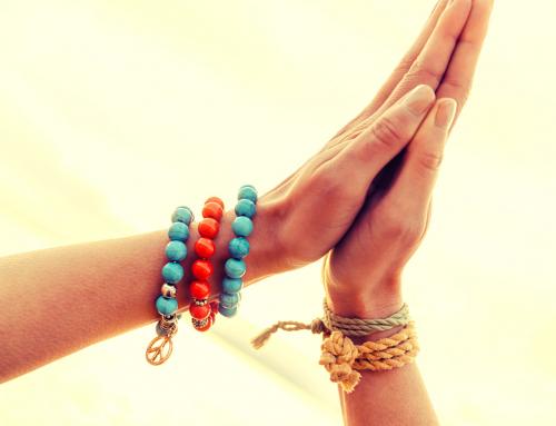 Gratitude et immunité